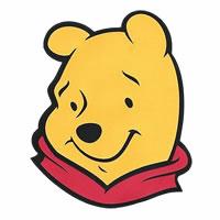 President Pooh